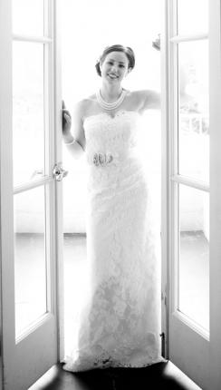 Our Brides | A-G