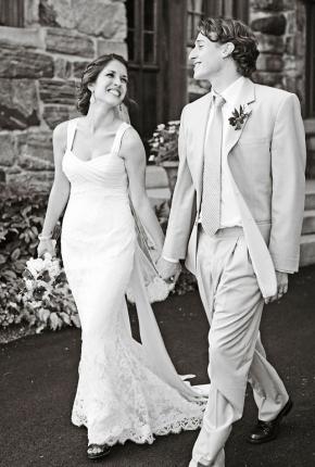 Our Brides | H-M