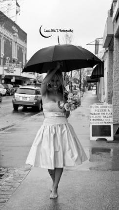 Our Brides | N-T