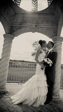 Our Brides | U-Z